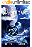 Into the Unknown (A Standalone Mystery Thriller) (Scott Standalones Book 2)