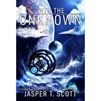 Into the Unknown (A Standalone Mystery Thriller) (English Edition)