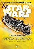Star Wars. Dívida de Honra