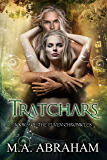Tratchars (Elven Chronicles)