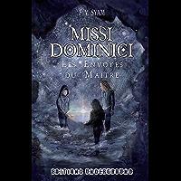 Missi Dominici (EU.FANTASTIQUE)