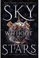 Sky Without Stars (System Divine) Hardcover