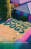 Barking Dogs Ebook
