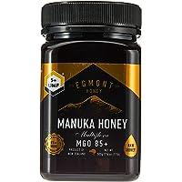 Egmont UMF 5+ Manuka Honey, 500g