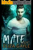 Mate Night: Paranormal Shapeshifter BBW Romance (Southern Shifters Book 2)