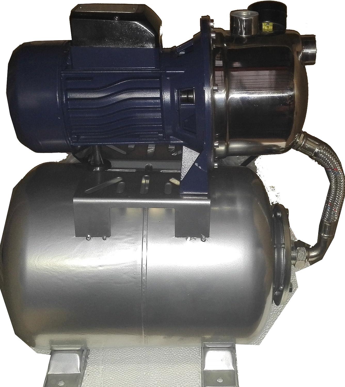 Grupo de presión BF048A