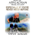 Hiking The Appalachian Trail Is Easy: Especially If You've Never Hiked Before