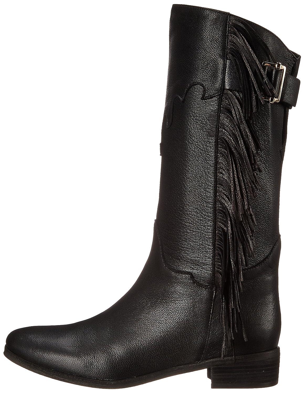 f56f3e99552 See by Chloe Women s Epona-1 Western Boot