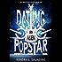 Dating an Alien Pop Star (The Alien Pop Star Series Book 1)