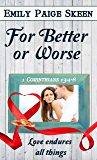 For Better or Worse (Love Is)