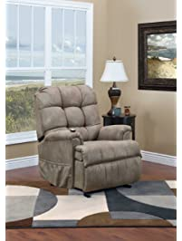 Amazon.com: Lift Chairs: Health & Household