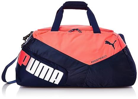 Puma Sport evoSPEED Medium Bag - Bolsa para botas de fútbol 64fb0d81442d2