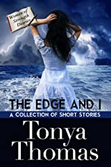 The Edge and I Kindle Edition