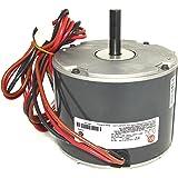 1085926 - OEM Upgraded Tempstar 1/3 HP 230v Condenser Fan ... on