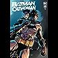 Batman/Catwoman (2020-) #1 (English Edition)