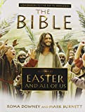 A Story of Easter and All of Us: Companion to the Hit TV Miniseries
