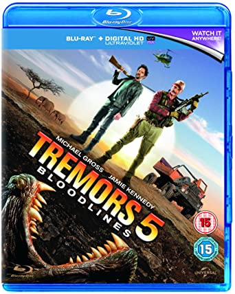 Tremors 5 Full Movie In Hindi Hd Free Download Argentina Sin