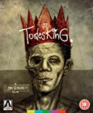 Der Todesking Limited Edition [DVD] [Blu-ray]