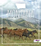Montana (States)