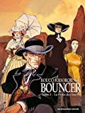 Bouncer T05: La proie des Louves