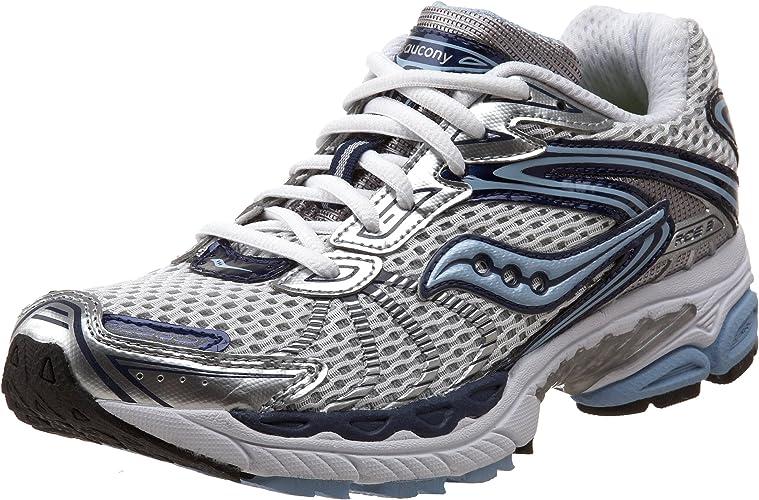 ProGrid Ride 3 Running Shoe