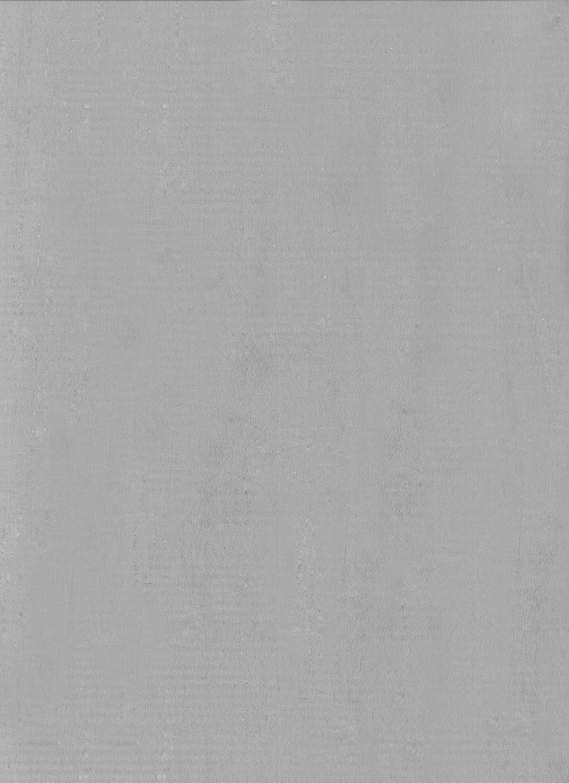 GAH Alberts 467821 T/ôle Lisse Aluminium 120 x 1000 x 0,8 mm