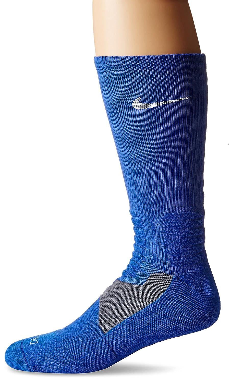 Nike Crew Socks Hyper Elite básquetbol Talla:Large: Amazon.es: Deportes y aire libre