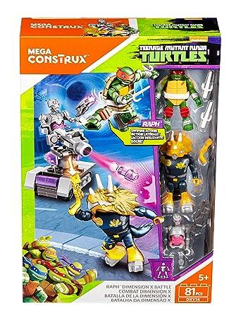 Mattel DXY14 Niño/niña Kit de Figura de Juguete para niños ...