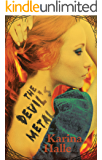 The Devil's Metal (The Devil's Duology Book 1)