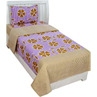3D Single Bedsheet