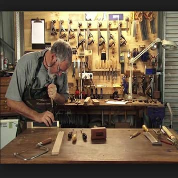 Amazon Com Teds Woodworking Plan Appstore For Android