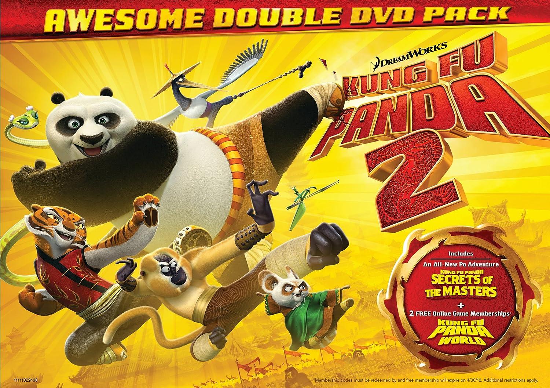 Kung fu panda 2 free online games casinos in north carolina charlotte