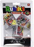 Rubiks – Signature Edition – Magic Rings – Rubik Erno