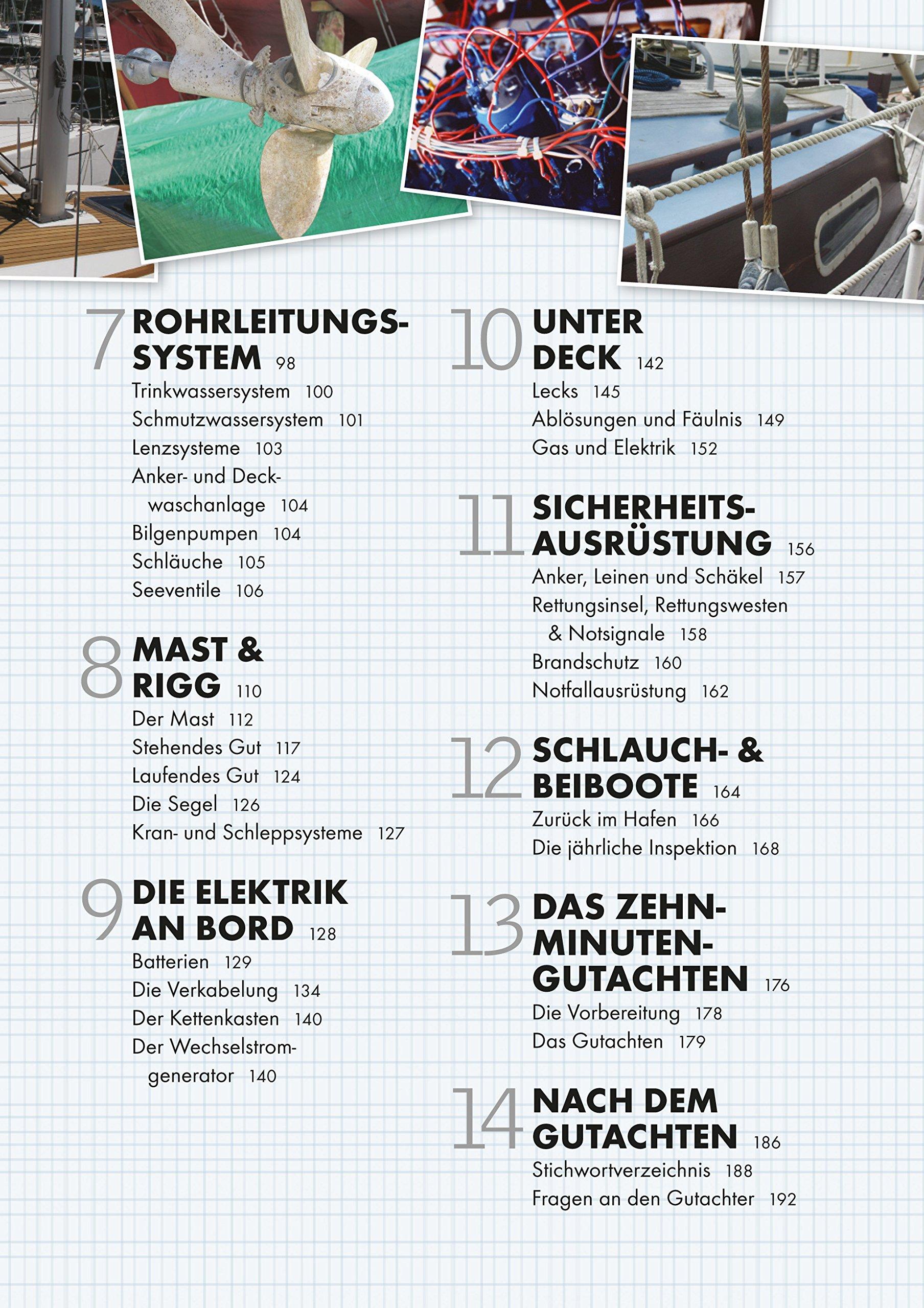 Großartig Wechselstromverkabelung Ideen - Die Besten Elektrischen ...