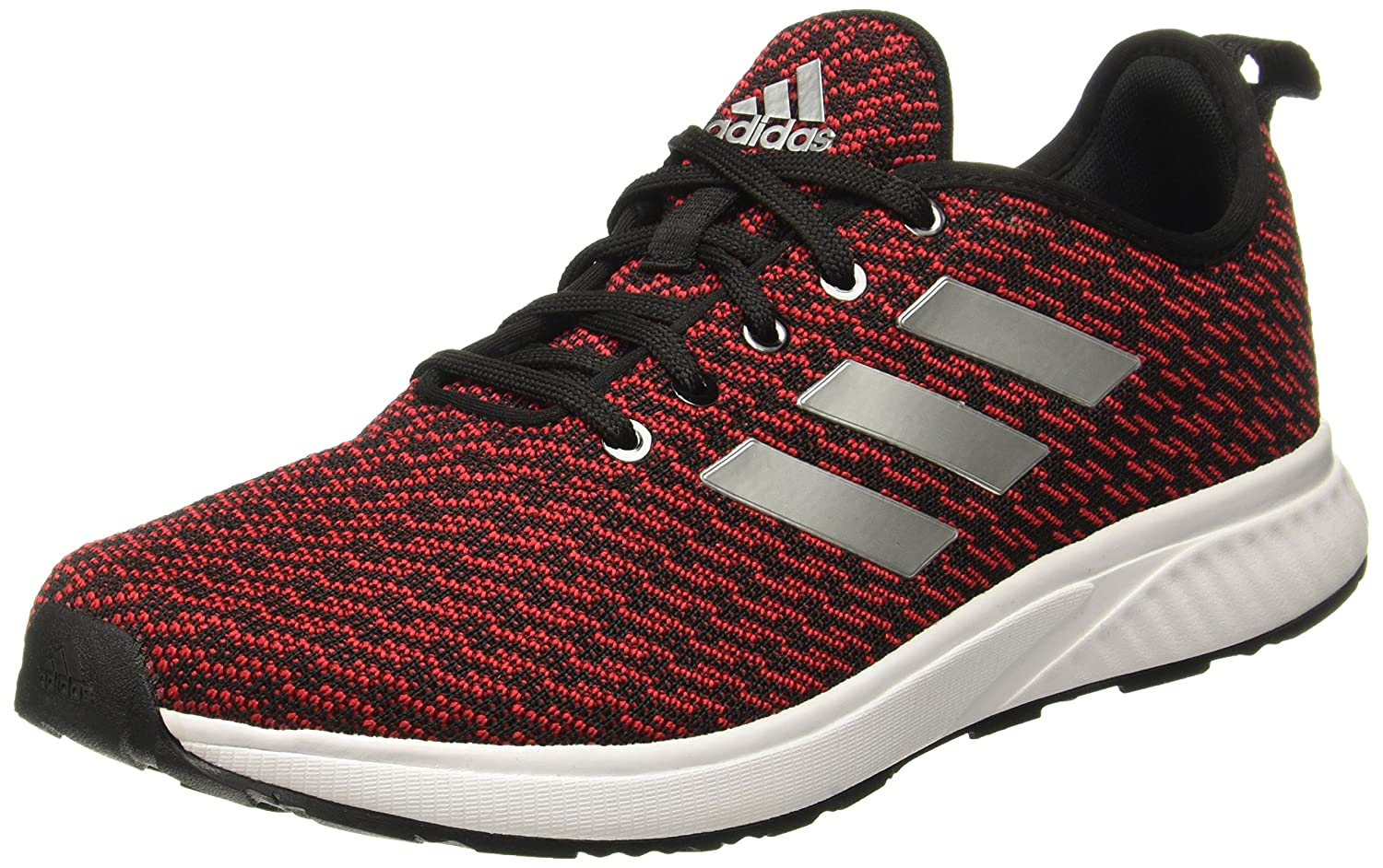 Shoes 1 Running Kivaro M Adidas Men's rodCxBe