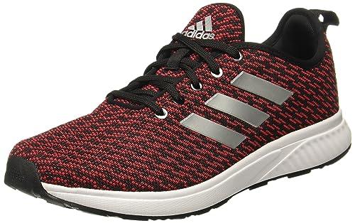 4f11b23ae4699c Adidas Men s Kivaro 1 M Running Shoes  Buy Online at Low Prices in ...
