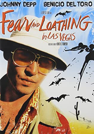 fear and loathing in las vegas download free