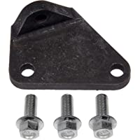Dorman 917-107 Exhaust Manifold to Cylinder Head Repair Clamp for Select Models (OE FIX)