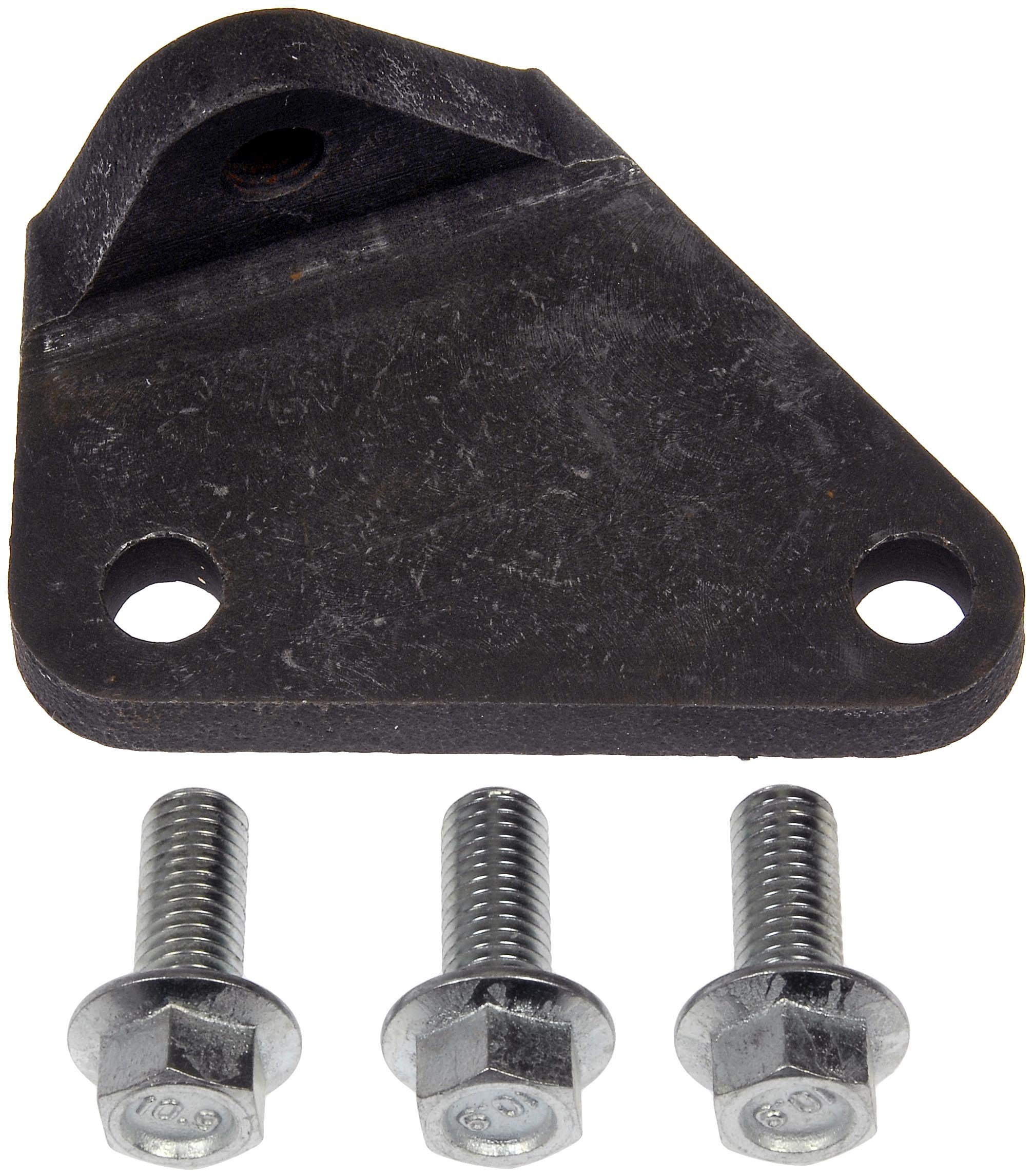 DORMAN 917-107 Exhaust Manifold Clamp