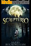 Scalpturio 1: The Beginning