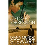 The Edge of Obsession (Black Ops Confidential)