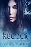 Keeper (Forever Book 4)
