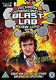 Richard Hammond Blast Lab Blow Ups [Import anglais]