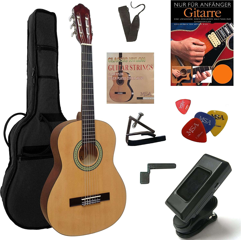 MSA Musikinstrumente KBQ4 Bluetooth® Altavoz AUX, FM Radio, SD, USB Negro, Verde