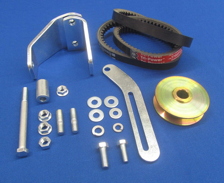 EBC Clutch Spring Set Compatible with Honda CB400T CB450T CB500T CSK15