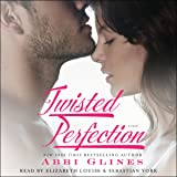 Twisted Perfection: A Novel