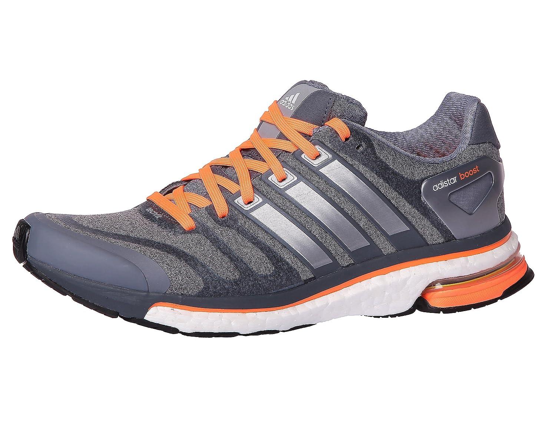 adidas adistar boost heather women s training running shoes