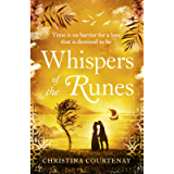 Whispers of the Runes: An enthralling and romantic timeslip tale