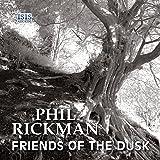 Friends of the Dusk: Merrily Watkins, Book 14
