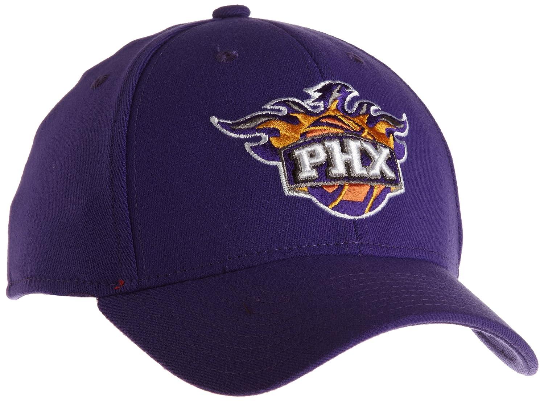 43f5d152b26 Amazon.com   NBA Phoenix Suns Flex Fit Hat